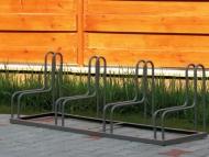 Bicó kerékpártartó