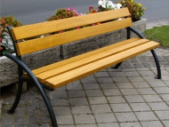 Veron ülőpad